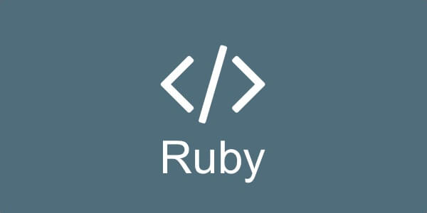 Ruby on Rails Exceptions